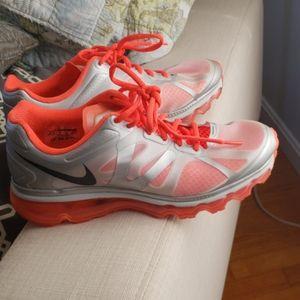 Nike Air Max 8.5 sneakers